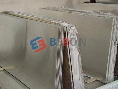 G300GD+AZ hot aluminum zinc steel